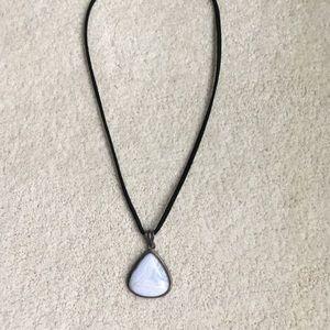 Jewelry - Pretty necklace